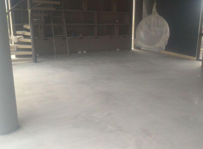 優塗樂地坪UVolve Flooring   為柏林有限公司