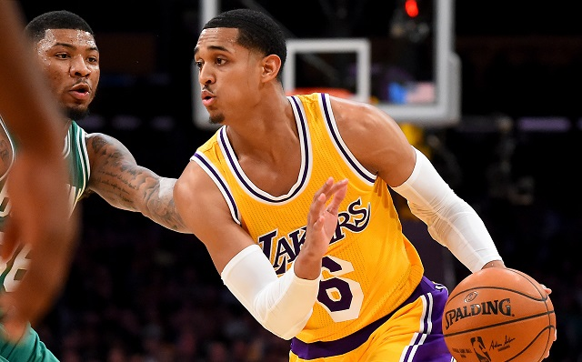 Los Angeles Lakers vs Minnesota Timberwolves live stream: How to watch NBA online