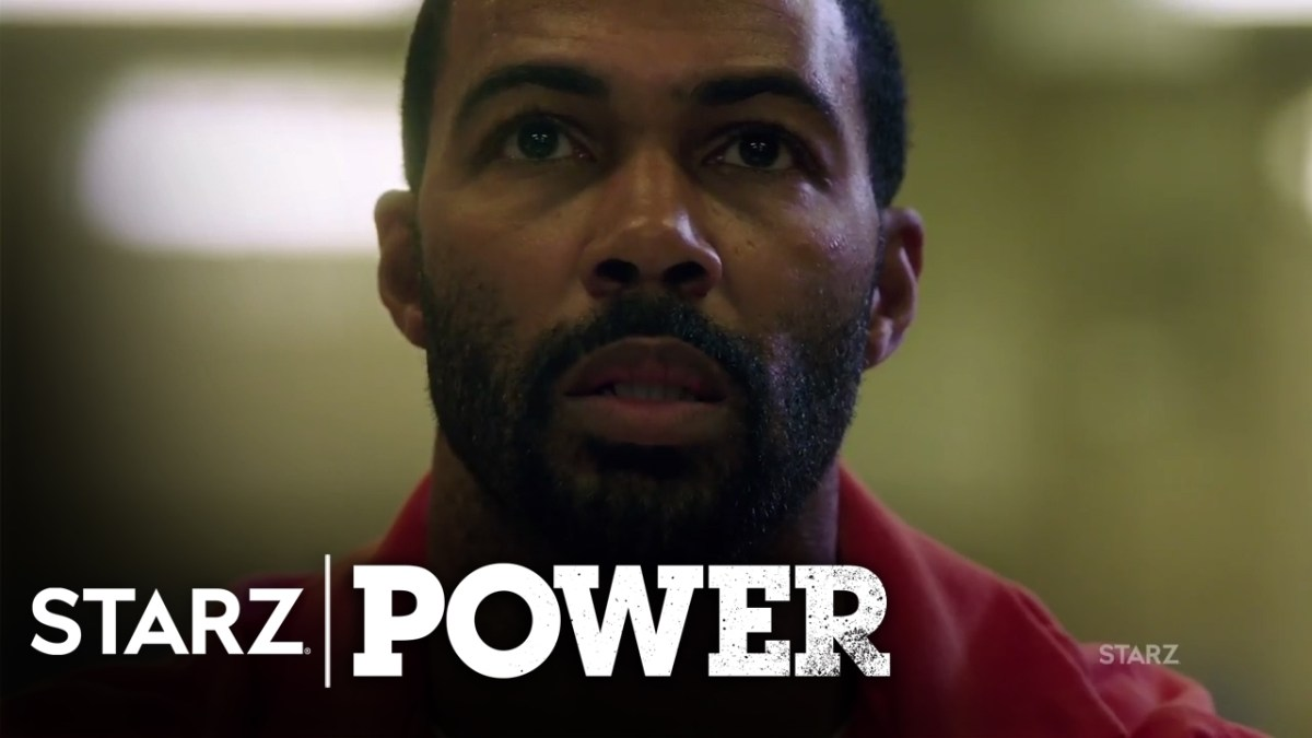 Watch Power Season 5 Episode 2 Live Stream Online