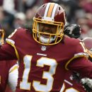 Washington Redskins Week 10 GBWTF