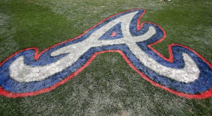 Atlanta Braves signing scandal