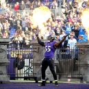 Baltimore Ravens Week 13