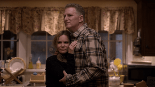 Netflix: What Lies Ahead For Doug and Elsa On Season 2 Of Atypical
