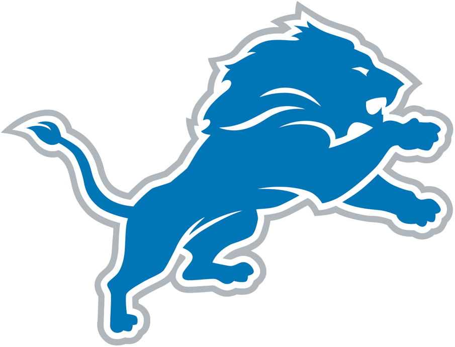 Detroit Lions: Three Bold Predictions for 2018
