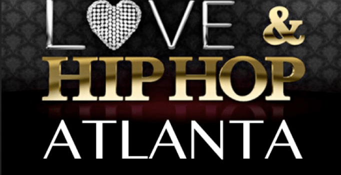 Love & Hip Hop Atlanta Season 7 Reunion Part 2 Live Stream: Where to Watch Online