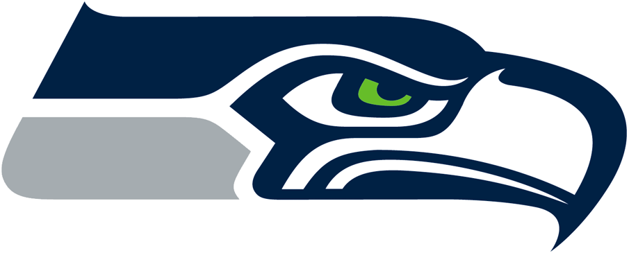 Seattle Seahawks: Three Bold Predictions for 2018