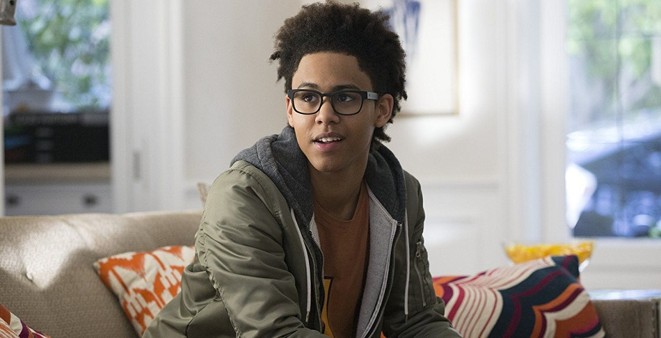 Marvel's Runaways: What If They Gave Alex Wilder Powers For Season 2?