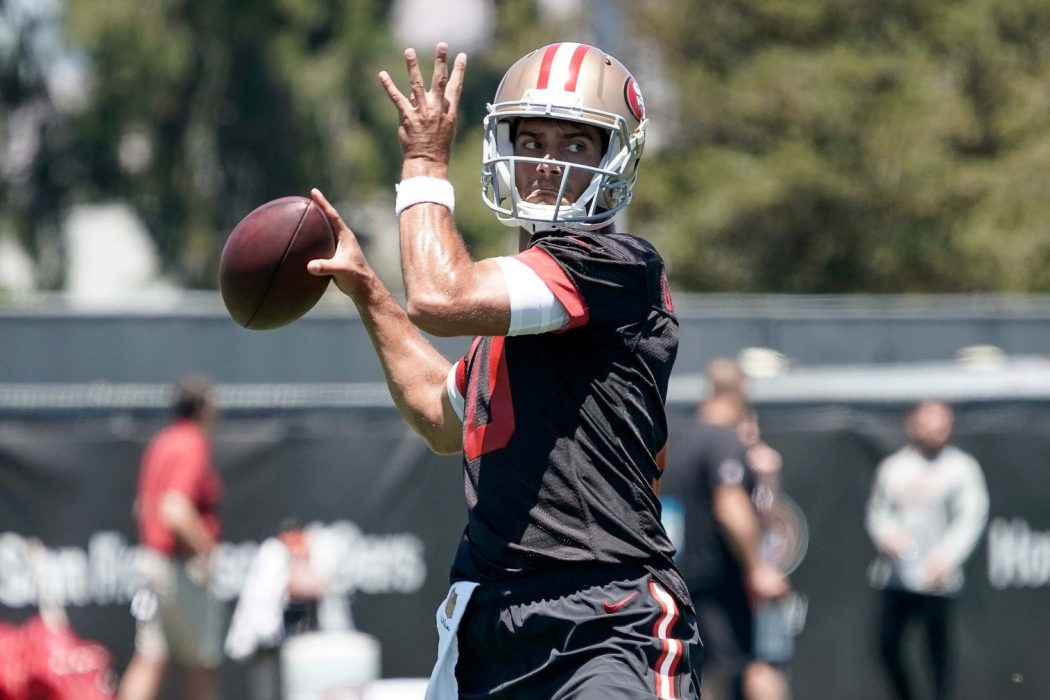 San Francisco 49ers: Three Bold Predictions for 2018