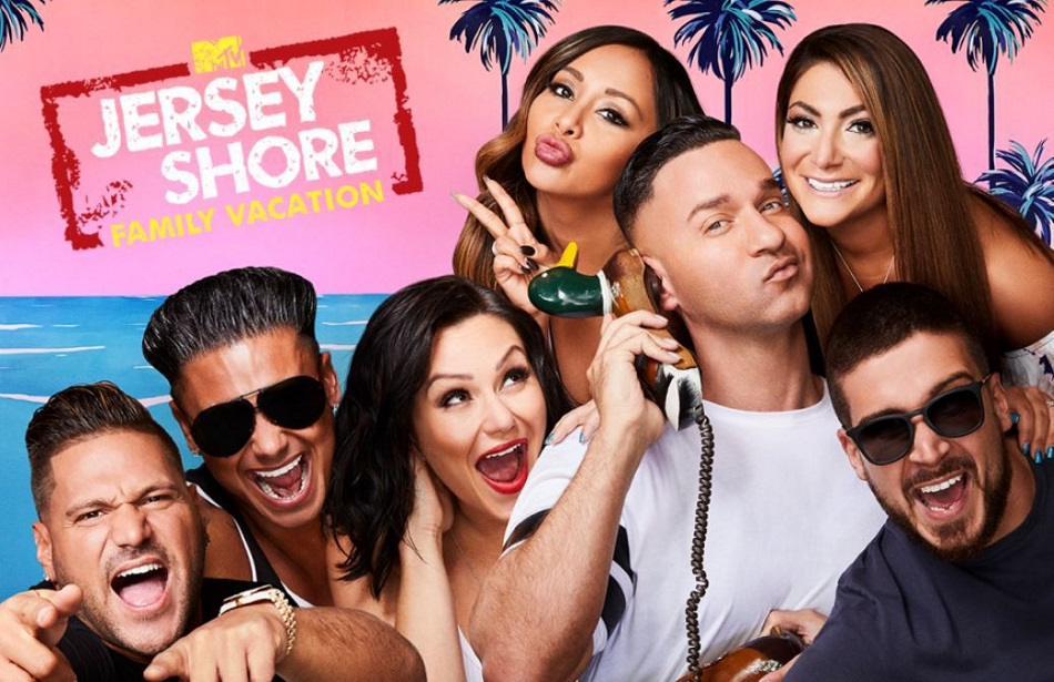 Jersey Shore Family Vacation Season 2 Episode 6 Live Stream: Watch Online