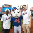 Sports: Under current ownership, the New York Mets and New York Knicks have been unsuccessful