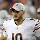 Chicago Bears Questions