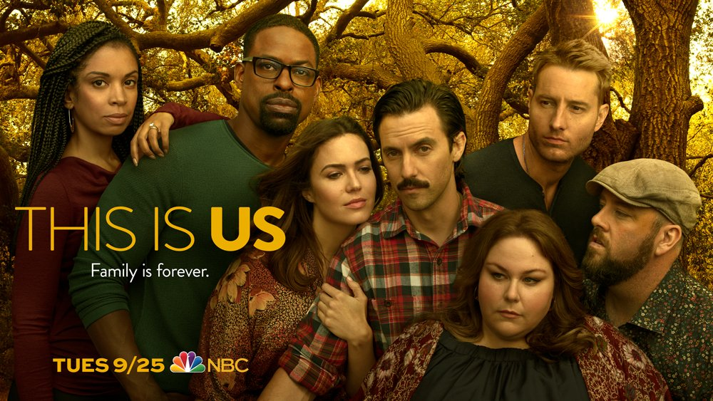 This Is Us Season 3 Episode 2 Live Stream: Watch Online