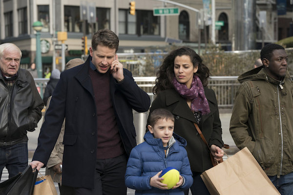 Manifest Season 1 Episode 2 Live Stream: Watch Online