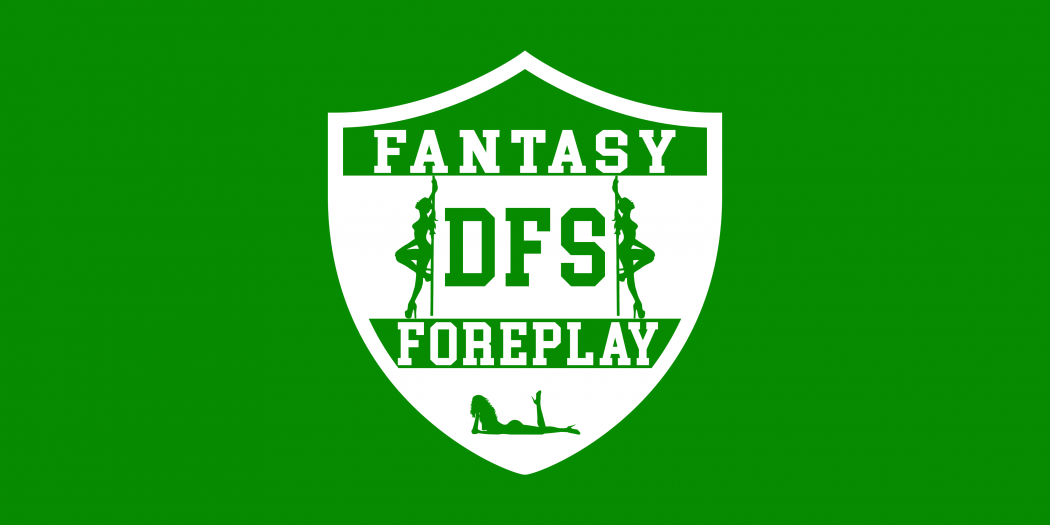 DFS: Week 17, Don't Steel the Pack from the Chiefs