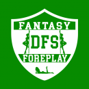 DFS Fantasy Football