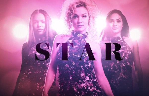 Star Season 3 Episode 11 Live Stream: Watch Online