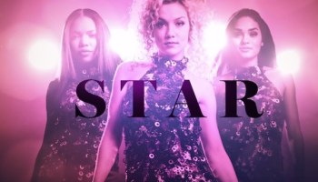 Star Season 3 Episode 4 Live Stream: Watch Online