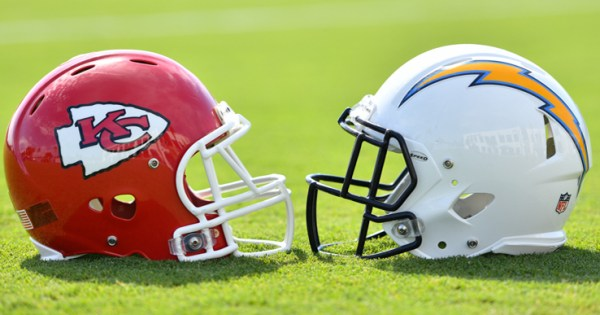 Photo courtesy of Chargers.com