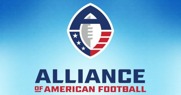 Alliance of American Football