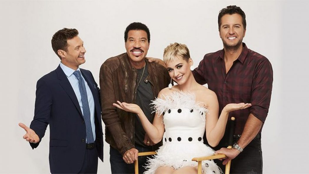 American Idol Season 2 Episode 18 Live Stream: Watch Online