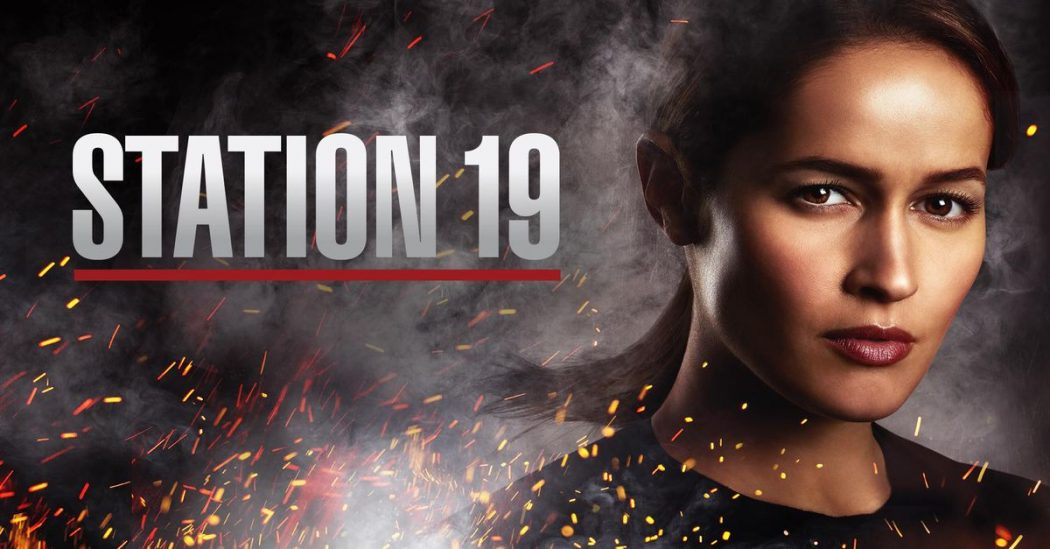 Station 19 Season 2 Episode 15 Live Stream: Watch Online