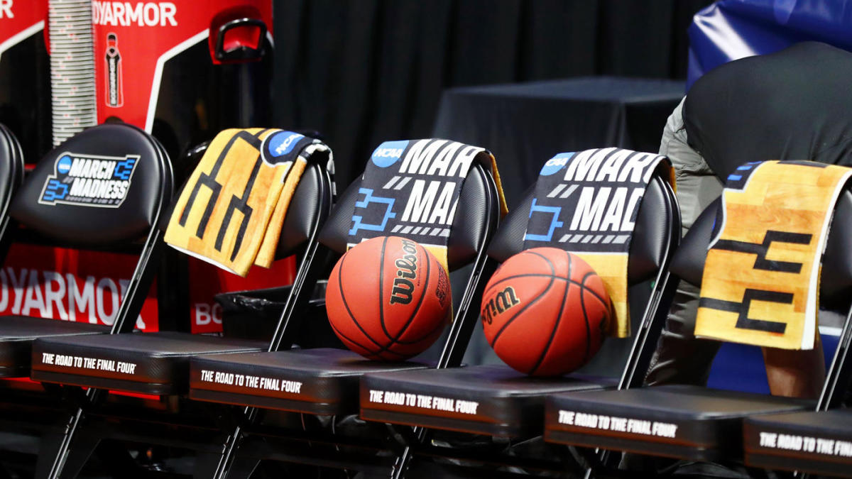 March Madness 2019 Live Stream: Watch College Basketball Online