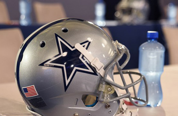 NFL Free Agency Dallas Cowboys Draft Talk