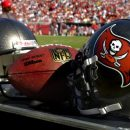 Tampa Bay Buccaneers Draft