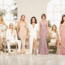 The Real Housewives of Beverly Hills RHOBH