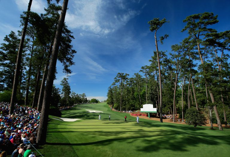 The Masters 2019: Analyzing The Field Ahead of Thursday's Action