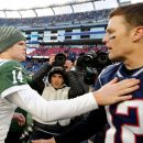 NFL AFC East Quarterback Rankings