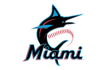 Miami Marlins Relocation