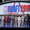NBA Draft Picks