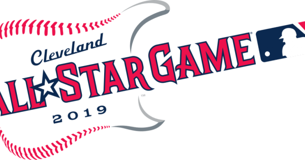2019 MLB All-Star Game