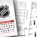 NHL Rule Changes