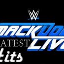WWE SmackDown Greatest Hits