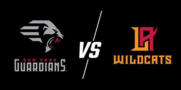Wildcats-vs-Guardians-xfl