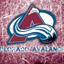 Colorado Avalanche Mount Rushmore