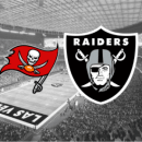 NFL Bucs Raiders