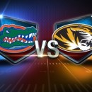 Gators Tigers
