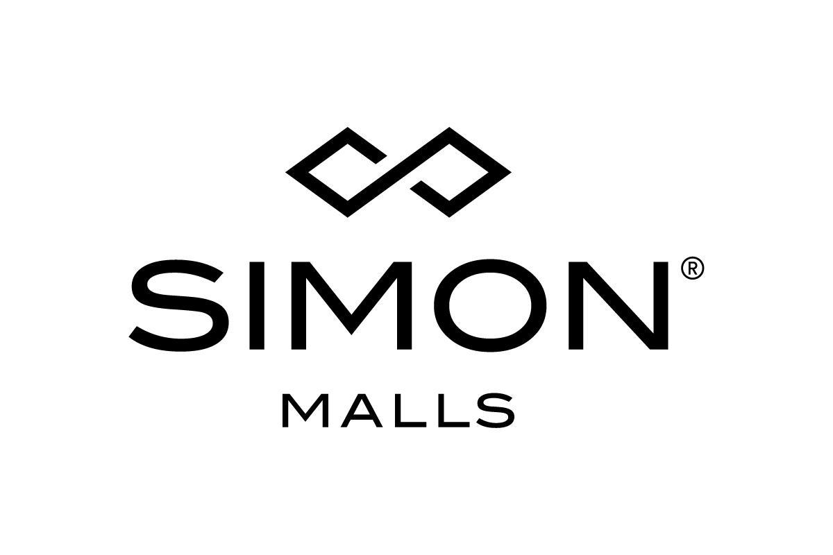 Simon Property Group: ações que dão mais 8% em dividendos    investments4life