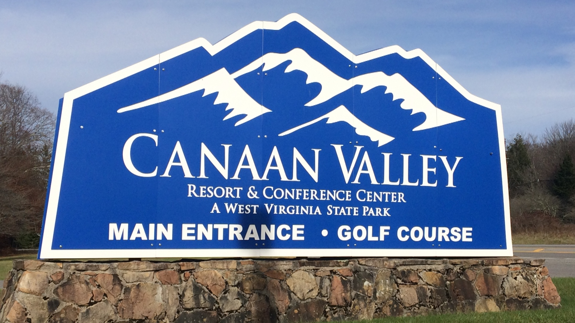 canaan valley ski.jpg