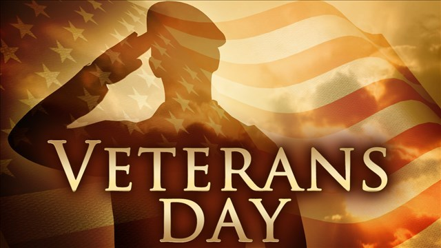 VeteransDay_1510073823431.jpg