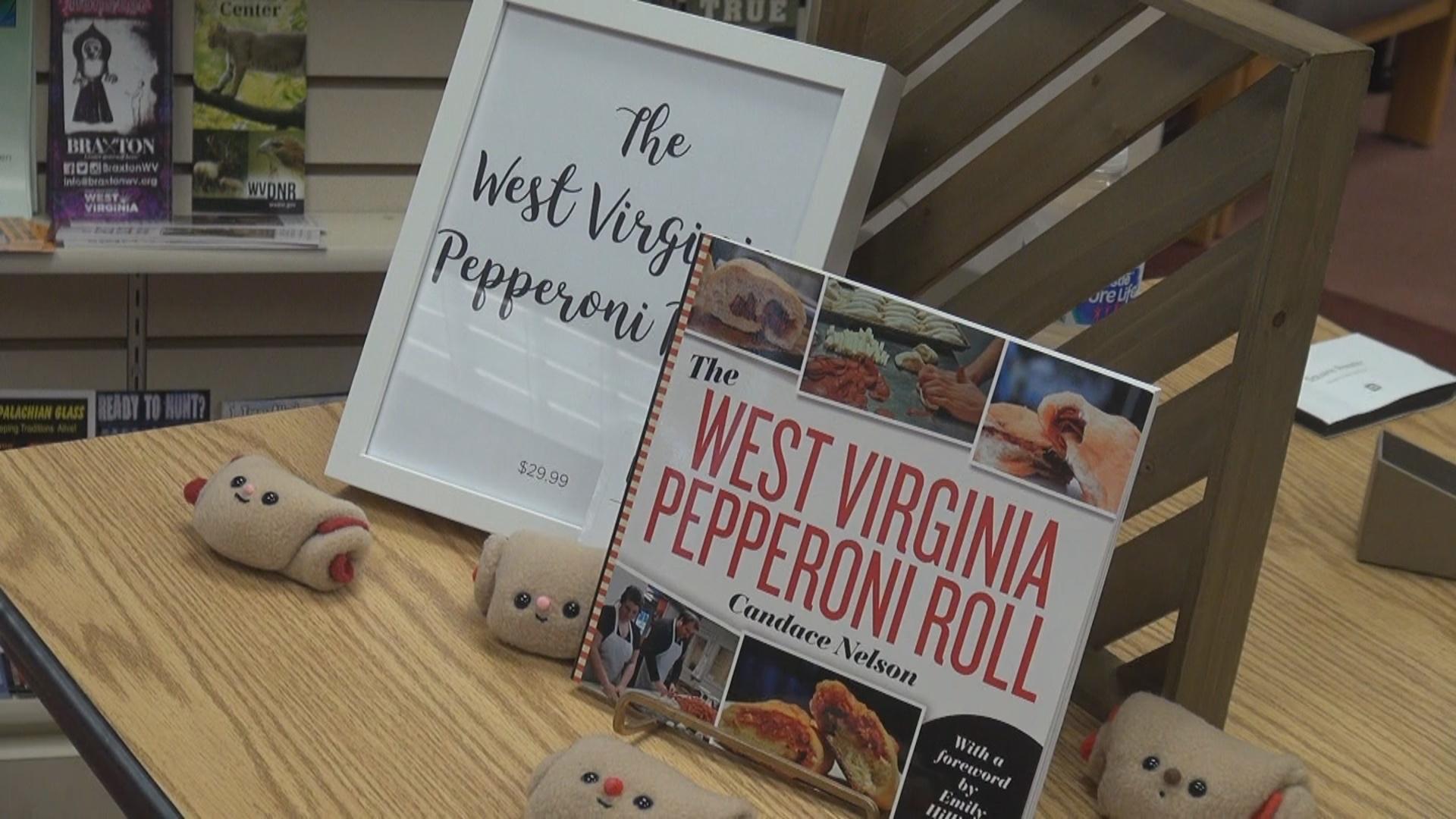 pepperoni roll_1509828171744.jpg
