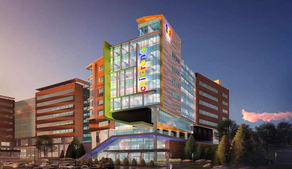 WVU MEDICINE CHILDREN'S TOWER.jpg