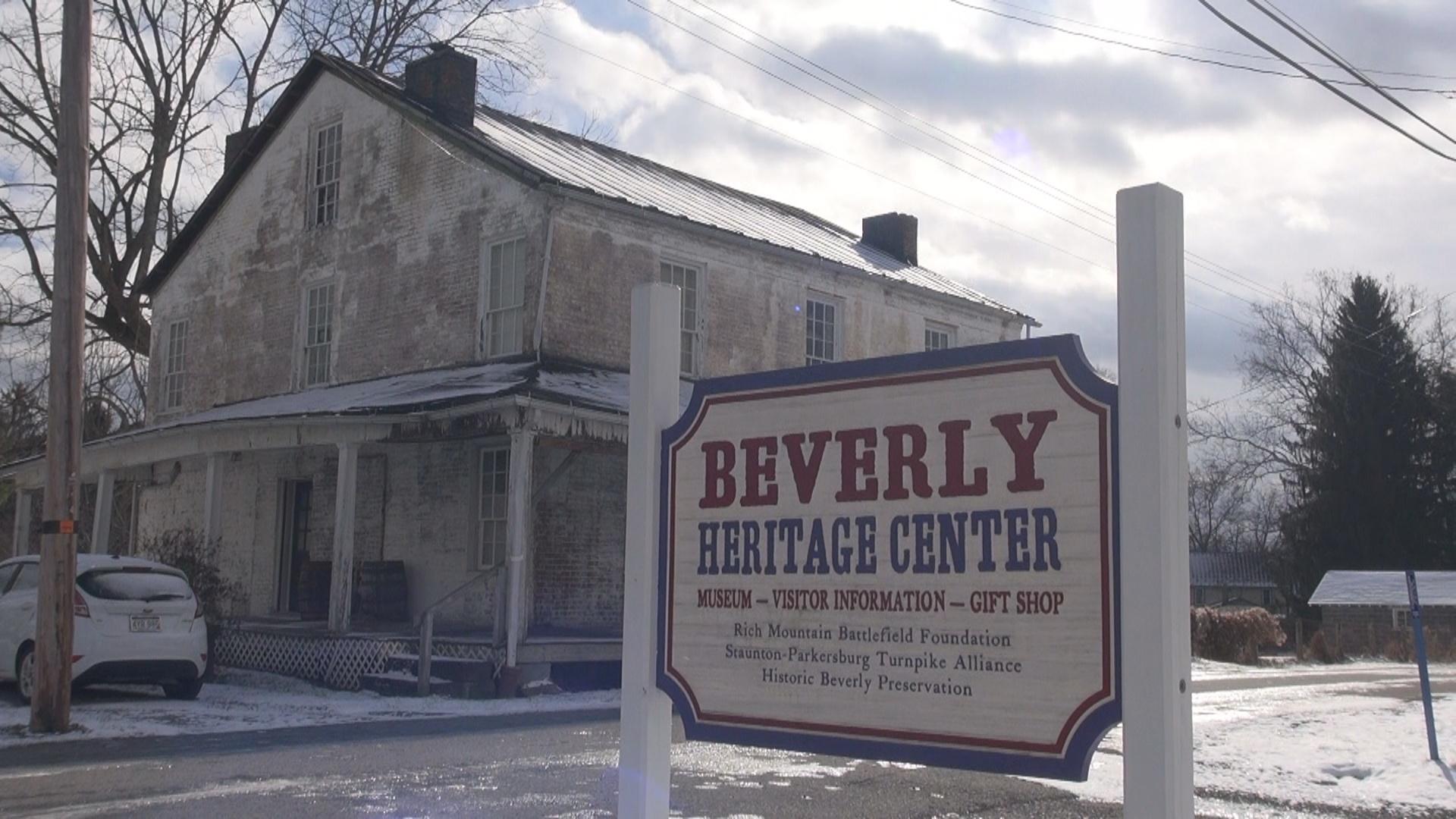 Beverly Jail Restoration.jpg