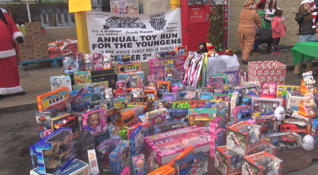 TOY RUN FOR YOUNGENS.png