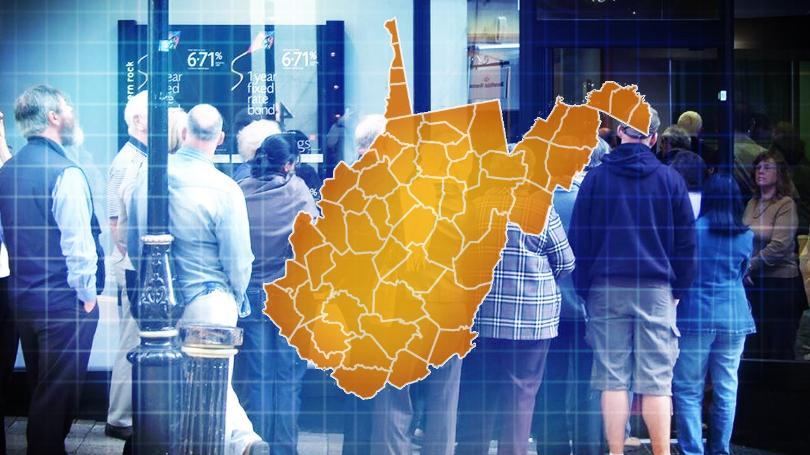 unemployment+background+with+WV+map_1513815466698-794306118.jpg
