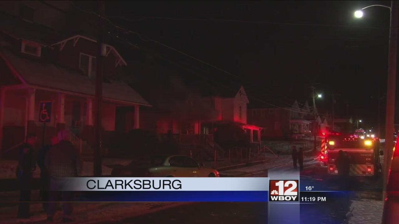 Clarksburg_Fire_0_20180115052909
