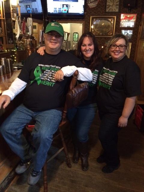 kidney transplant fundraiser.JPG